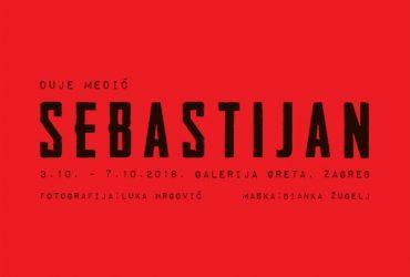 sebastijan-poster-jpg