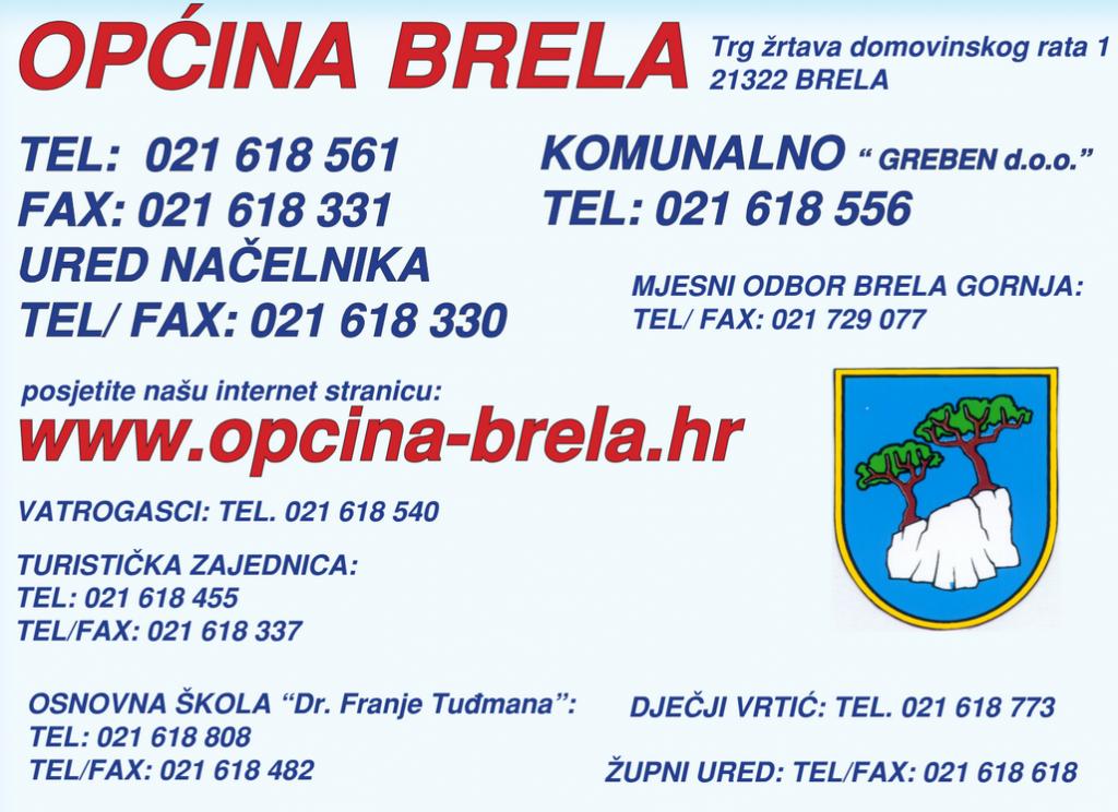 kontakti_opcina_brela
