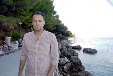Stipe Ursić