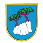 LokalnaHrvatska.hr Brela Objavljeni natjecaji za prodaju zemljista i zakup poslovnog prostora
